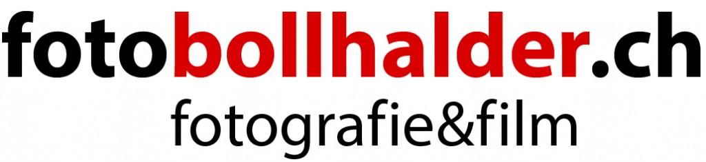 logo_fotobollhalder_schwarz_rot
